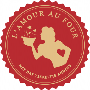 l'amour au four - logo transparant (1)